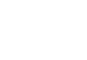 belle vie salon studios scottsdale
