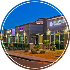 downtown scottsdale salon suites